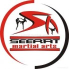 seerat martial art