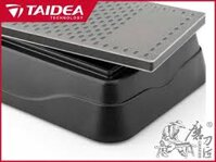 Taidea diamond sharpener