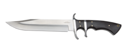 Gil Hibben™ Hibben Assault & Sheath