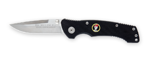 Tailwind™ SOA Sniper Folding Knife
