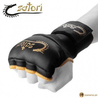 Boxing inner wraps