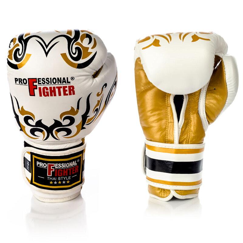 f4243f4cd Boxerské rukavice Thai